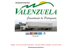 transportesvalenzuela_cl