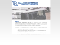 transportesvallejos_cl