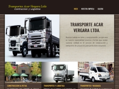 transpyconstruccion_cl