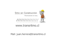 transritmo_cl
