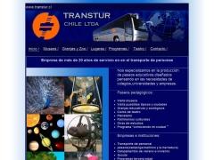 transtur_cl