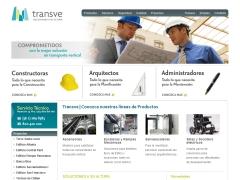 transve_cl