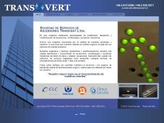 transvert_cl