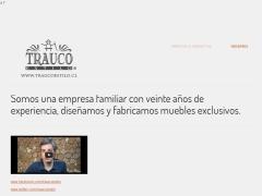 traucoestilo_cl