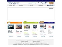 travelclub_cl