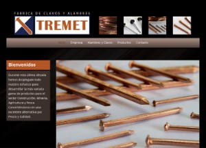 tremet_cl