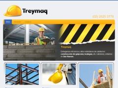 treymaq_cl