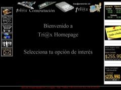 triax_cl