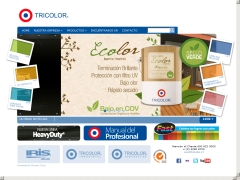 tricolor_cl