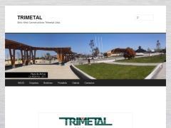 trimetal_cl