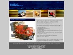 trino_cl