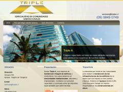 triplea_cl