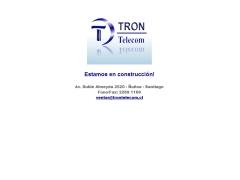 trontelecom_cl