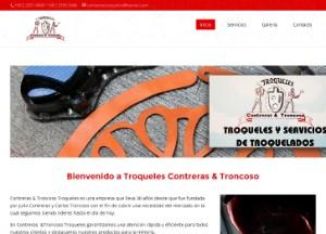 troqueles_cl