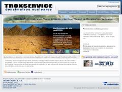 troxservice_cl