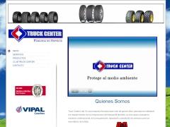 truckcenter_cl