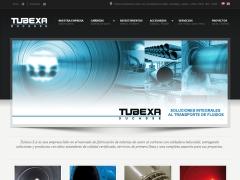 tubexa_cl