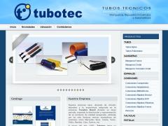 tubotec_cl