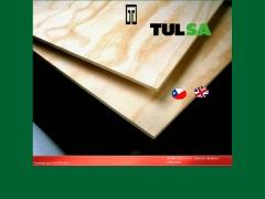 tulsa_cl
