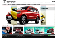 tupper_cl