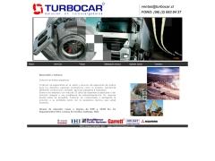 turbocar_cl