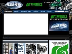 turbomecanica_com