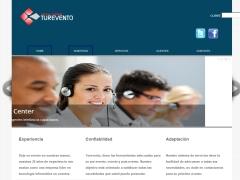 turevento_cl