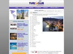 turisclub_cl