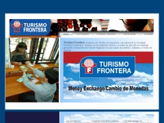turismofrontera_cl