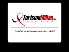 turismomillan_cl