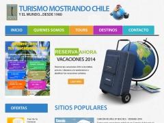 turismomostrandochile_cl