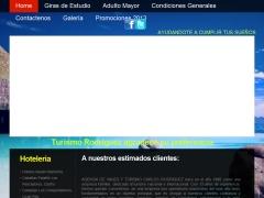 turismorodriguez_cl