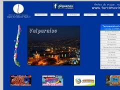 turismovirtual_cl