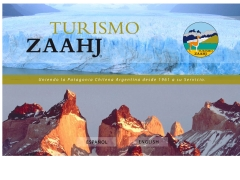 turismozaahj_co_cl