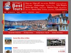 turistik_cl