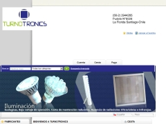 turnotronics_cl