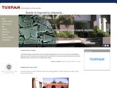 tuxpan_com