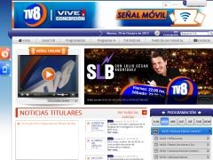 tv8_cl