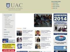 uac_cl