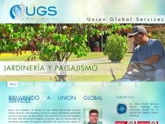 ugs_cl
