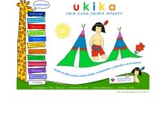 ukika_cl