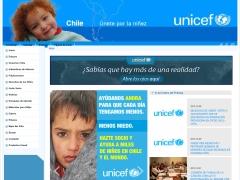unicef_cl