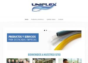 uniflexchile_com