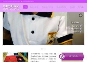 uniformesnimaky_cl