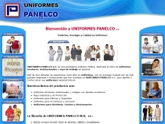 uniformespanelco_cl