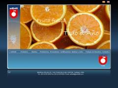 unifrutti_com