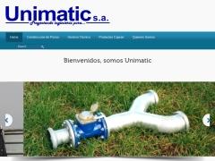 unimatic_cl