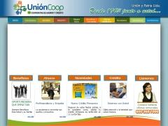 unioncoop_cl