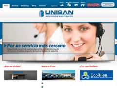 unisan_cl