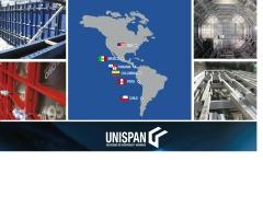 unispan_com